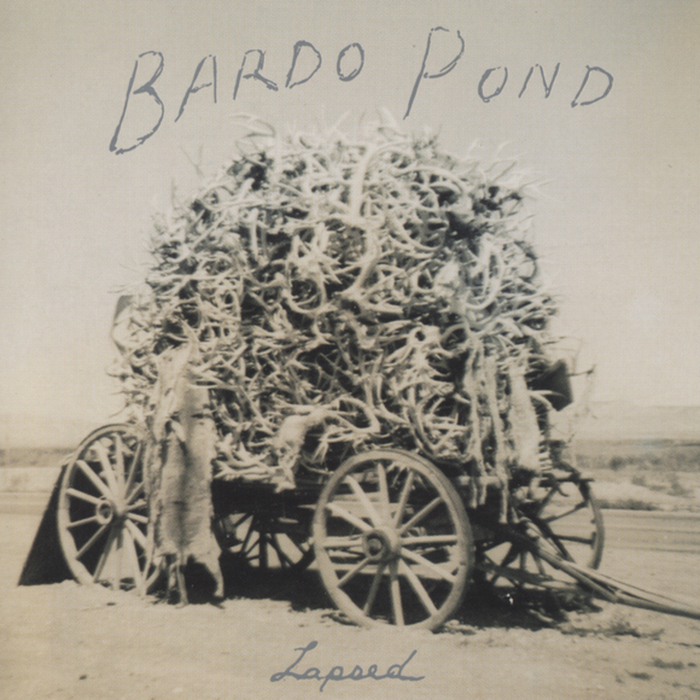 This image has an empty alt attribute; its file name is bardo-pond.jpg